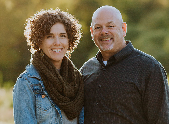 Chiropractors in Rochester MN Ed LeQuire and Stacy LeQuire